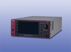 CP-5541