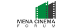 Mena Cinema Forum