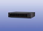 HD-1679 4KDSK