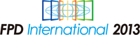 FPD International 2013