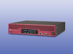 MC-2085
