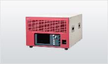 VP-8400 スーパーハイビジョン専用映像処理装置