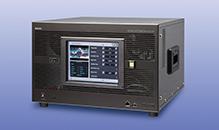 MI-2100 メディアインテグレータ