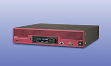 MC-2085 マルティメディアスキャンコンバータ