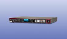 SC-8209-A 8Kクロスコンバータ