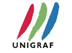 UNIGRAF製品(輸入品)