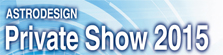 JPCA Show 2013