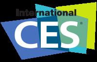 CES2016