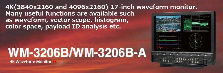 WM-3206B_WM-3206B-A