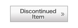Discontinued Item