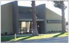 U.S.A Office