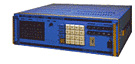 VG-800