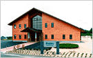 Tottori R&D Center