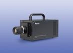 Multipurpose Camera System