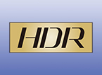 HDR Solutions
