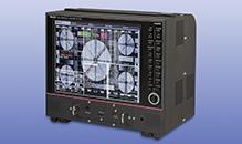 VA-1842 HDMI Protocol Analyzer